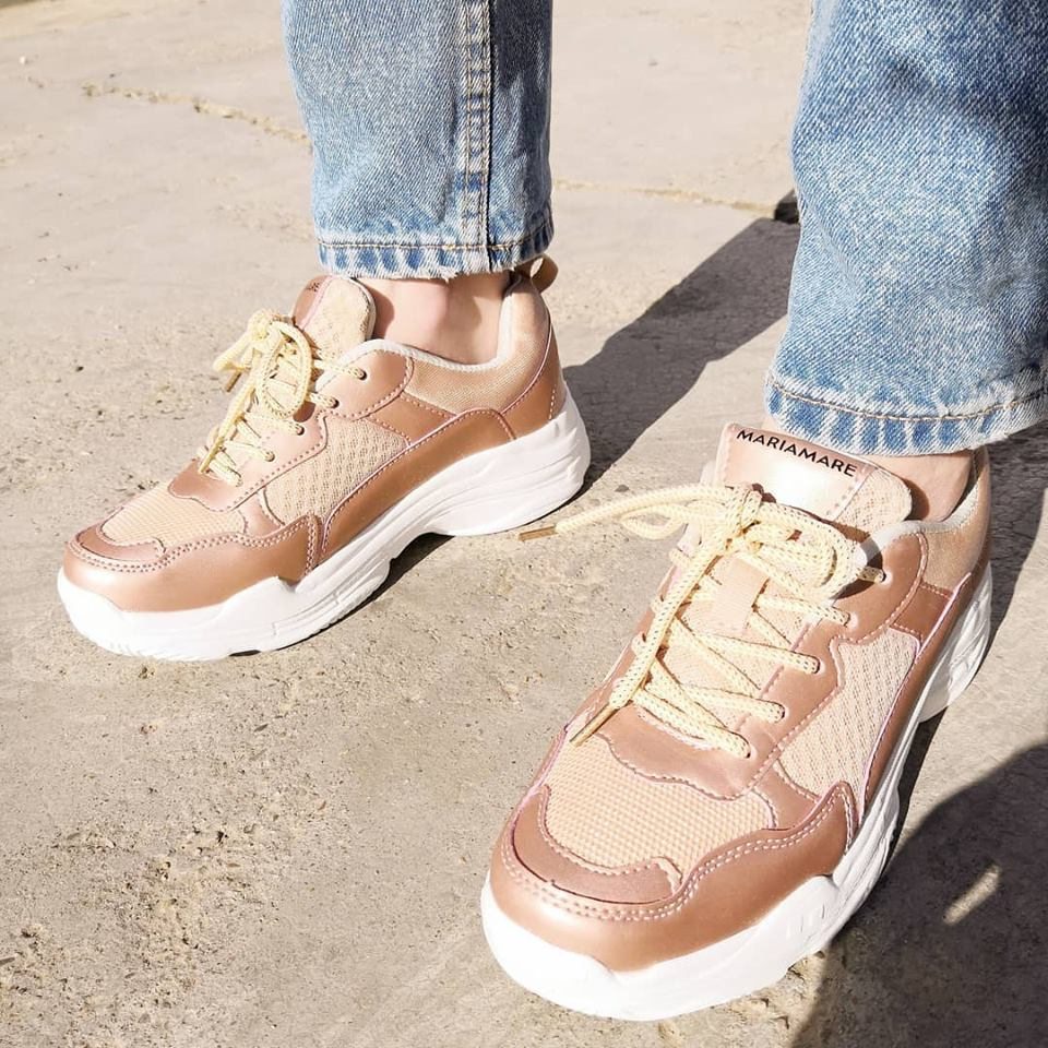 Zapatos de Mujer en Cabeza del Buey, Extremadura